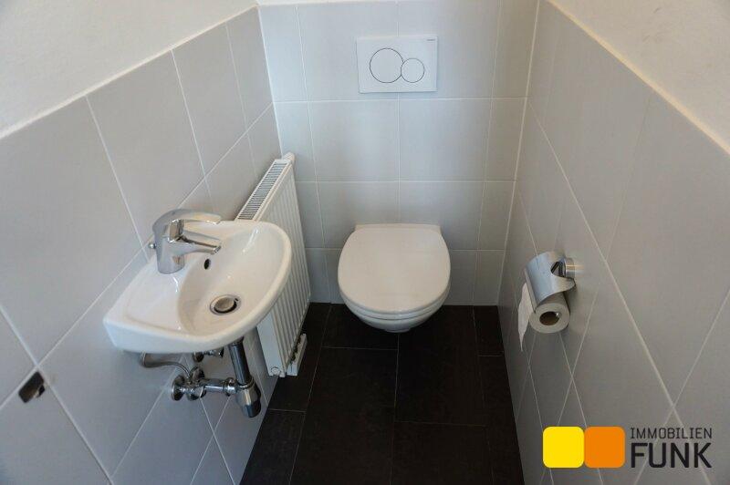 3-Zimmer-Wohnung in begehrter Wohnlage /  / 1200Wien / Bild 8