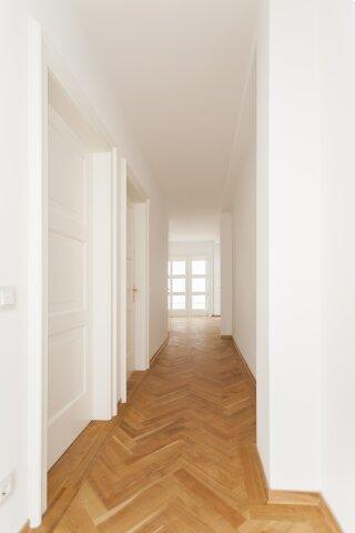 Exklusive 3-Zimmer-Wohnung - Photo 4