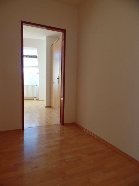 Moderne Wohnung in einer Wohlfühlstadt. Tageslicht von allen Seiten /  / 3100Sankt Pölten / Bild 6