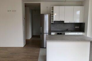 Erfolgreich vermittelt:  TOP Wohnung nahe AKH / Franz-Josefs-Bahnhof in TOP Lage mit Lager inklusive und optionalem Stellplatz !!