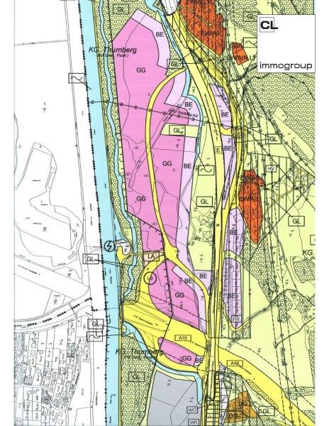 3500 Krems - Urbanes Wohnen in Kremser Innenstadt /  / 3500Krems an der Donau / Bild 23