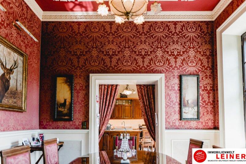 Die Sturany-Villa am Stift Heiligenkreuz Objekt_9551 Bild_454