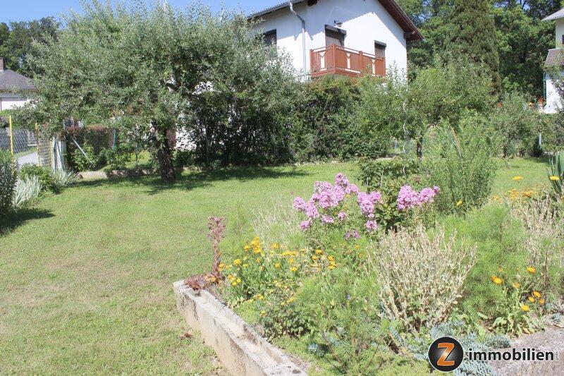 Bad Tatzmannsdorf: Großes Einfamilienhaus in ruhiger Seitengasse! /  / 7431Bad Tatzmannsdorf / Bild 1