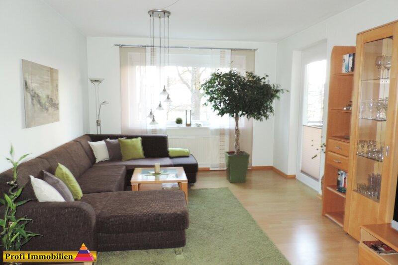 Eigentumswohnung, 4655, Vorchdorf, Oberösterreich