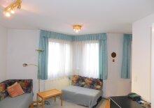 VERKAUFT !!! Perfekter Grundriss - 2 Zimmer Neubau Wohnung in bester Ruhelage 1060 Wien