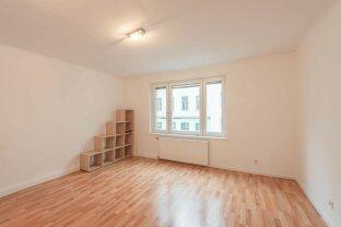 GEMÜTLICHE 2 -Zimmerwohnung nahe U3 Ottakring - ab sofort verfügbar