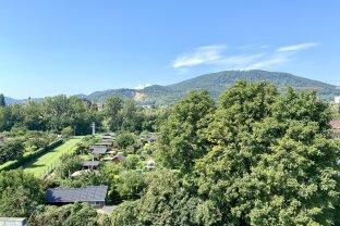 +++ STUDENTiNNEN AUFGEPASST +++ Sonnige 2,5-Zimmer-Wohnung mit großem Balkon - ERSTBEZUG!