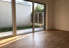 3-Zimmer Maisonette-Wohnung + Terrasse + Garten in Ruhelage + Video - ab sofort