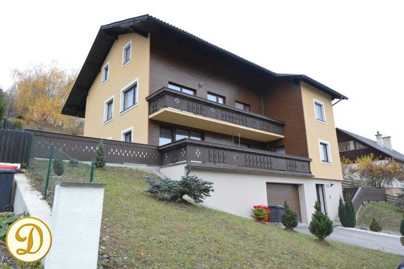 Haus, 3033, Altlengbach, Niederösterreich