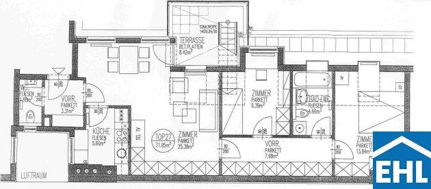 Plan_Wohnung