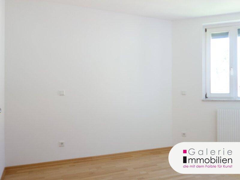 VIDEO: Schöne und helle 4-Zimmer-Wohnung mit Grünblick an der Liesing! Objekt_31859 Bild_616