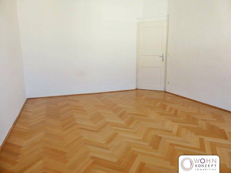 Unbefristeter 63m² Altbau mit Einbauküche! /  / 1150Wien / Bild 7