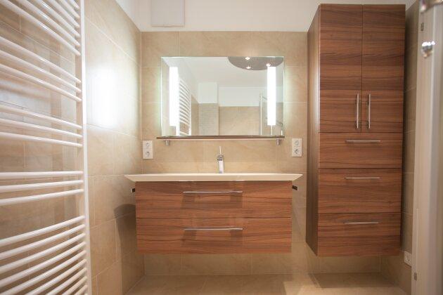 Teilbare 5-Zimmer-Wohnung - Photo 7