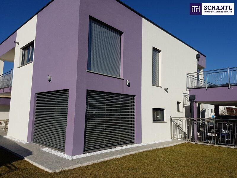 ANLEGER aufgepasst: HEUTE NOCH PROFITIEREN: Attraktives Neubau-Mehrfamilienhaus in Grazer-Sonnenlage! /  / 8041Graz / Bild 2