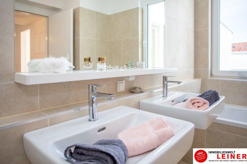 Außergewöhnlich schön - Design und Luxus in Schwechat Objekt_10989 Bild_672