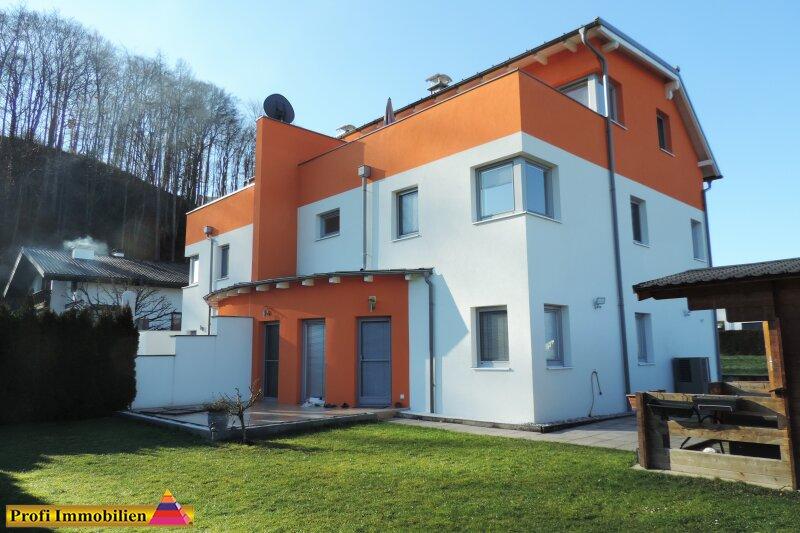 Haus, Mitterndorf, 4801, Traunkirchen, Oberösterreich