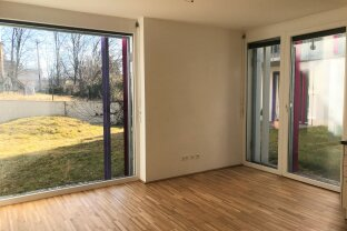 ++ SUNNY TERRACE ++ Light-flooded 3-room apartment in a great location
