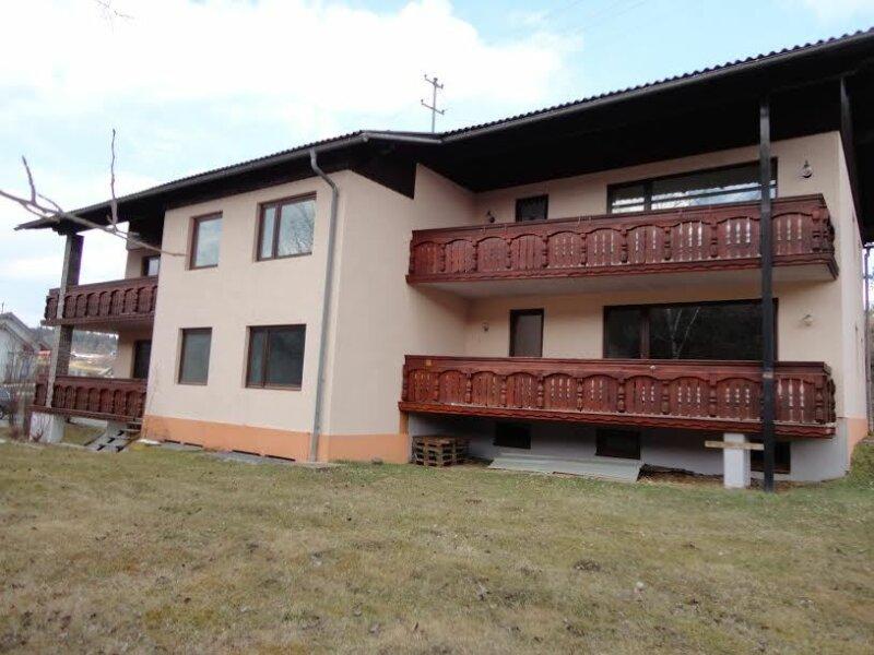 Haus, 9074, Keutschach am See, Kärnten
