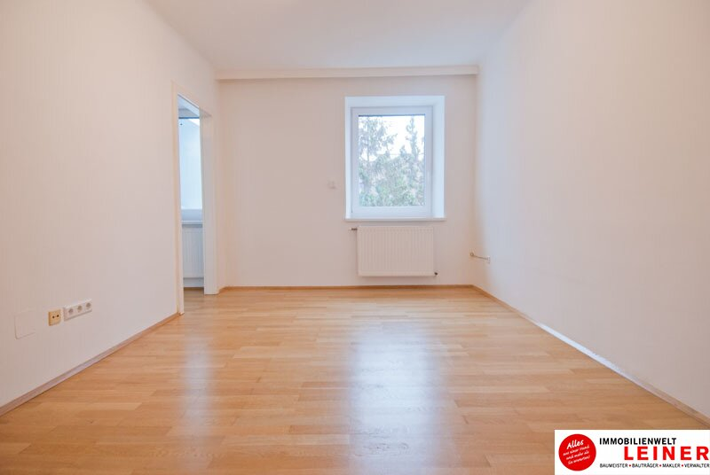 Schwechat-Rannersdorf: Top gepflegte 2 - Zimmer Mietwohnung direkt beim Schloss Rothmühle sofort beziehbar! Objekt_10455 Bild_696