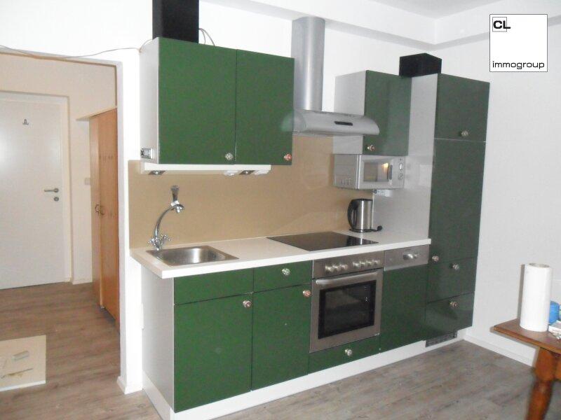 Eigentumswohnung, 5322, Hof bei Salzburg, Salzburg
