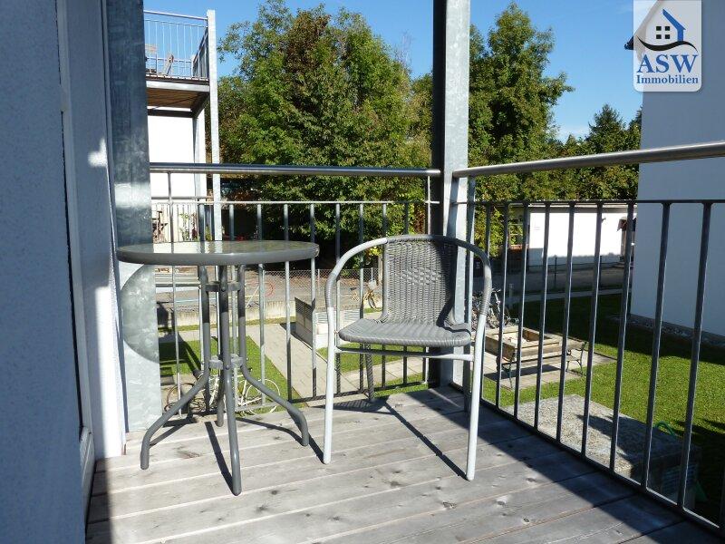 Schöne 3 - Zimmerwohnung am Fuße des Ruckerlberges /  / 8010Graz / Bild 1