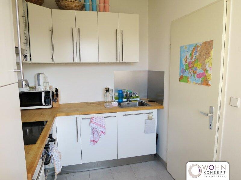 Unbefristete 99m² DG-Wohnung mit Einbauküche Nähe U1 - 1100 Wien /  / 1100Wien / Bild 6