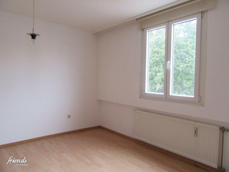 Ruhig und doch super verkehrsgünstig: Helle 2 Zimmerwohnung mit Loggia /  / 2351Wiener Neudorf / Bild 4