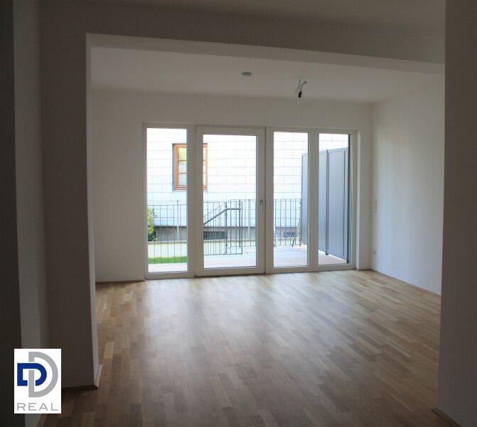 Eigentumswohnung, Leopold Gattringer-Straße 110, 2345, Brunn am Gebirge, Niederösterreich