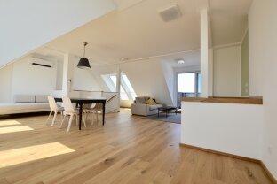 Provisionsfrei - wunderschöne, moderne Wohnung mit Fernblick