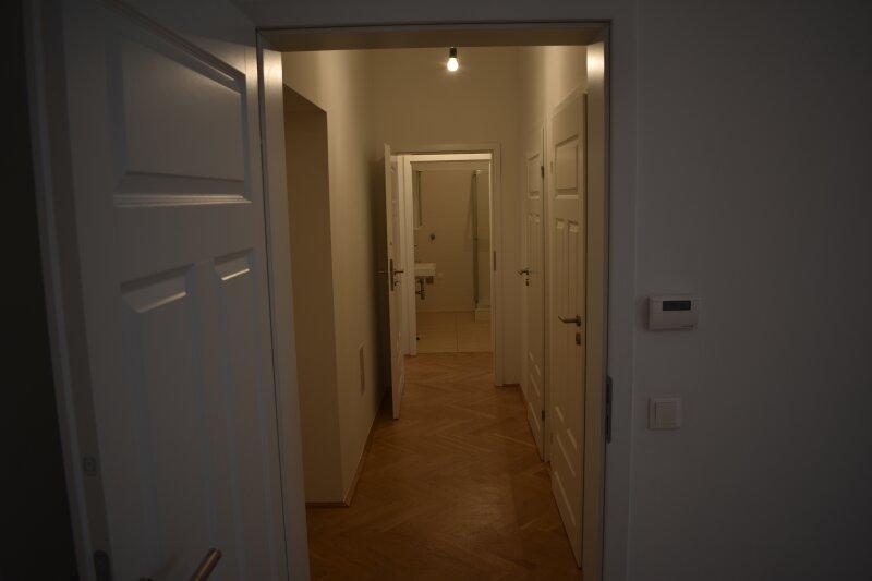 ++NEU++ Studenten-, Familienwohnung in guter Lage! /  / 1100Wien / Bild 1