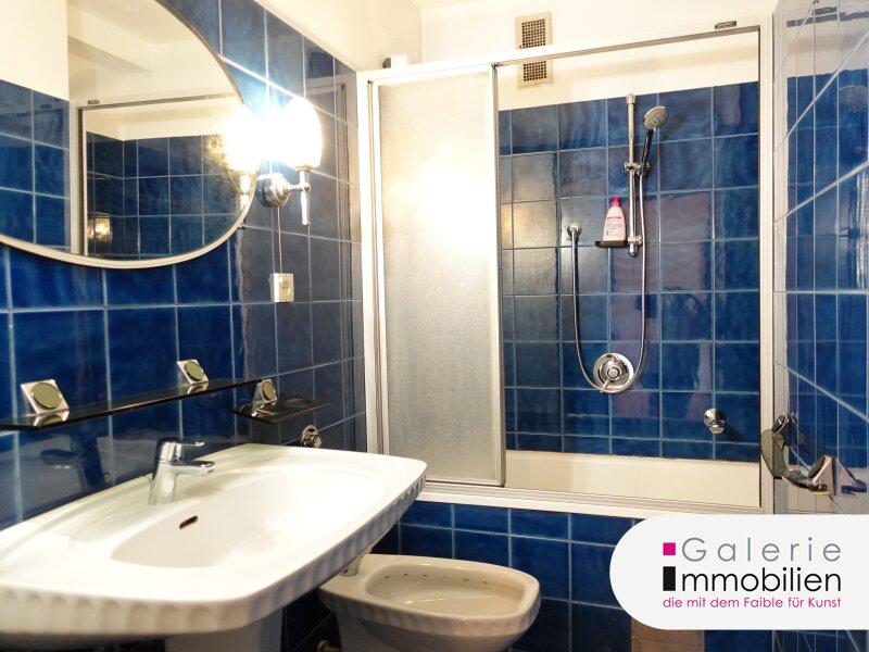 VIDEO: 3-Zimmer-Grünblick-Wohnung am Schlosspark! Objekt_35168 Bild_451