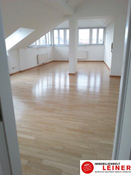132,40 m² große Mietwohnung in 1180 Wien - Schaffen Sie sich Lebensfreude Objekt_8570 Bild_138