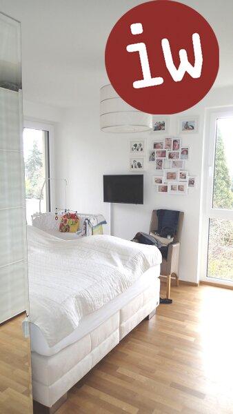 Neuwertige 4-Zimmer Gartenwohnung in Top- Zentrumslage Objekt_584 Bild_145