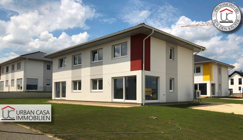 Haus, 2130, Mistelbach, Niederösterreich
