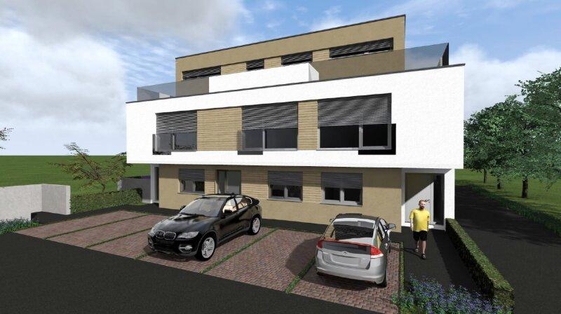 Haus, 3011, Purkersdorf, Niederösterreich