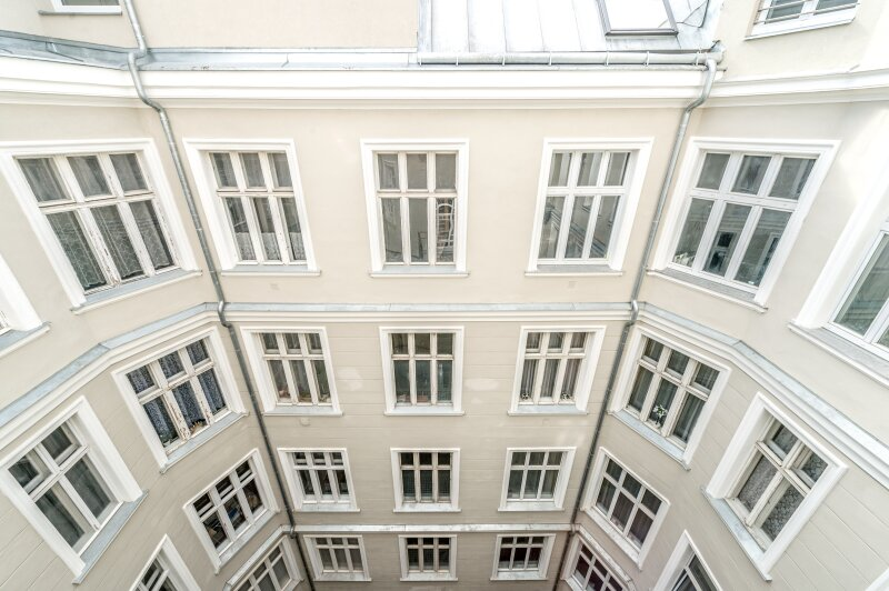 ++NEU** DG-Erstbezug, wunderschönes Haus!, große Wohnküche! /  / 1020Wien / Bild 14