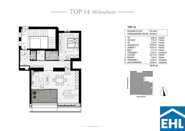 Top-14-Am-Rathaus_1.jpg