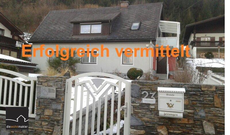 Haus, Waldweg 23, 8600, Bruck an der Mur, Steiermark