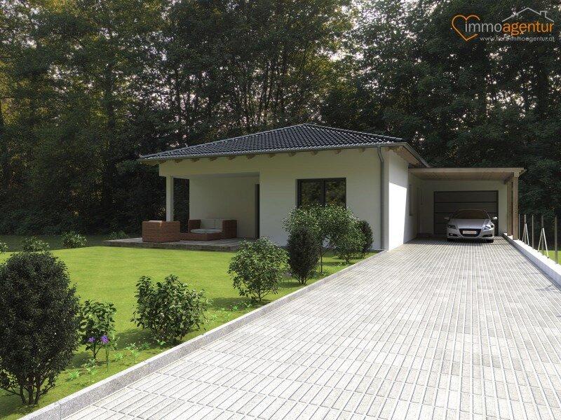 Haus, 4701, Bad Schallerbach, Oberösterreich