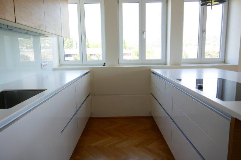 TRAUMHAFTE Dachgeschosswohnung /  / 1160Wien / Bild 4