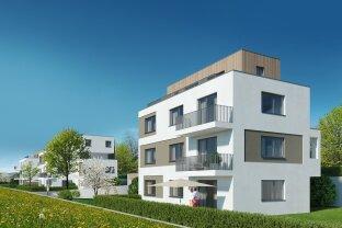 Q:berg - Haus 3 Top 2