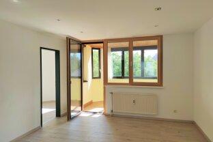 Hereinspaziert!  2 Zimmerwohnung in Innsbruck-Pradl