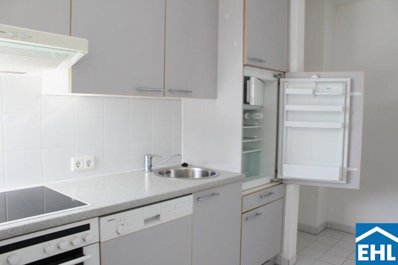 3-Zimmer-Wohnung mitten im Naherholungsgebiet Wien-Grinzing /  / 1190Wien / Bild 7