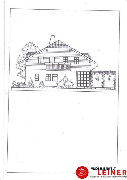Einfamilienhaus am Badesee in Trautmannsdorf - Glücklich leben wie im Urlaub Objekt_10066 Bild_696