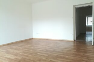 Berndorf- 2 Zimmer Mietwohnung mit Balkon