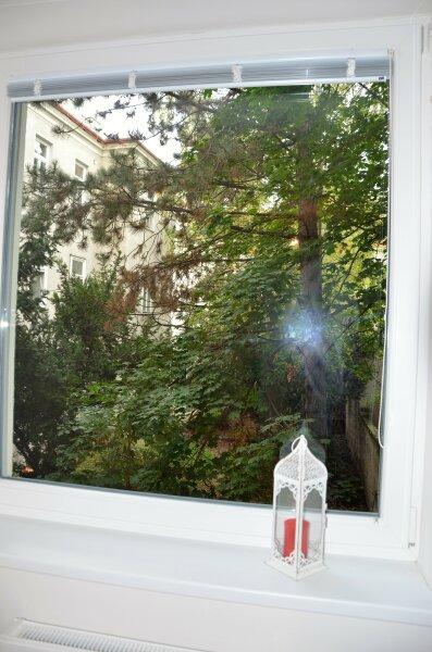 SCHÖN WIE EIN ERSTBEZUG - INNENHOFLAGE - RUHELAGE. Topgepflegte 4-Zimmerwohnung /  / 1210Wien / Bild 3