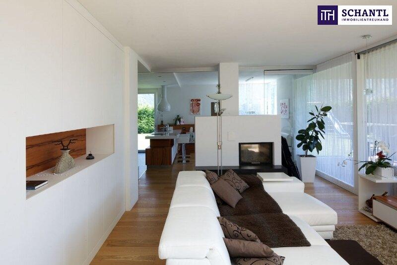 *Ab ins Neubau-Penthouse in 8010 Graz-Jakomini! Erstbezug mit Dachterrasse + Auto-Abstellplatz!*