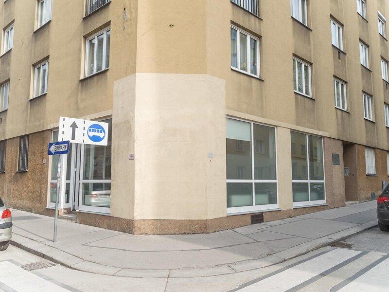 Großes Wohnhaus in traumhafter Ruhelage! /  / 8241Nähe Dechantskirchen / Bild 2