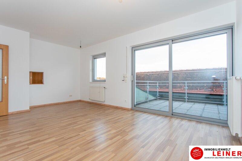 Ebergassing - 3 Zimmerwohnung im Zentrum Objekt_10004 Bild_511