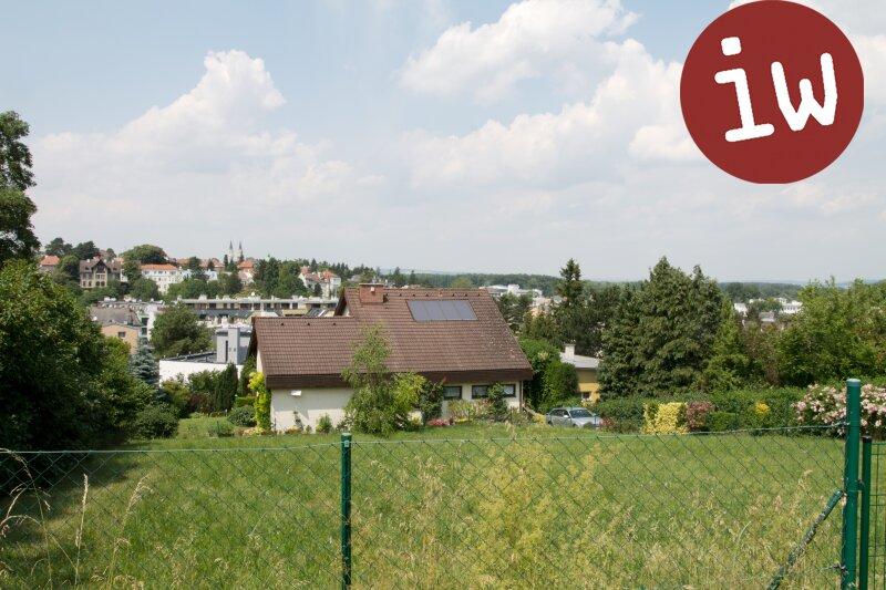 Exklusives Niedrigenergiehaus im Sachsenviertel mit Stiftsblick Objekt_413 Bild_166